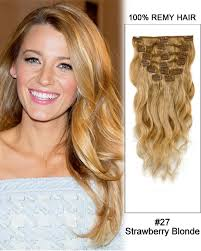 18 inch hair extensions cheap clip in hair extensions best clip in human remy hair online