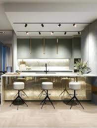 Kitchen Lighting Pendants Modern Kitchen Island Lighting Uk Pendants Ideas Pictures