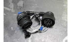 bmw e30 m50 s50 m52 s52 wiring harness adapters