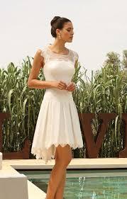 magasin robe de mariã e rennes l or y compagnie ma robe de princesse essayage chez cachet