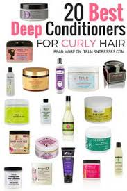best smelling hair conditioner 10 cruelty free natural hair brands to try on a budget cruelty