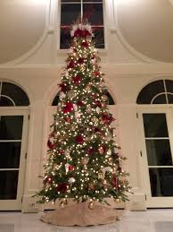 baby nursery appealing tree decorating ideas