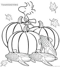 coloring pages for thanksgiving thanksgiving coloring pages