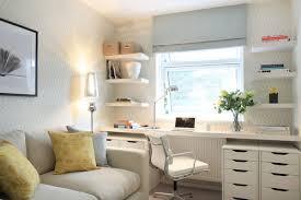 spare bedroom ideas spare bedroom ideas michigan home design