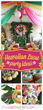 187 best moana birthday party ideas images on pinterest birthday