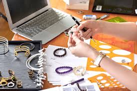 jewellery designers jewellery design aiect official site of aiect