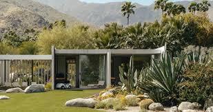 mid century modern garden design makitaserviciopanama com