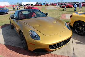 gold and black ferrari ferrari 599 wikipedia