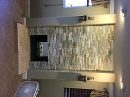 stone work and fireplaces patterson remodeling llc