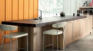 table de travail cuisine meuble cuisine schmidt robotstox com plan de travail newsindo co