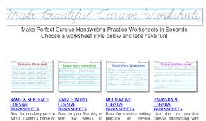 amazing handwriting worksheets worksheets releaseboard free