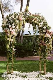 128 best wedding arch and walkway images on pinterest marriage