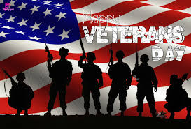 veterans day wallpaper hd u2013 monthly calendar 2017