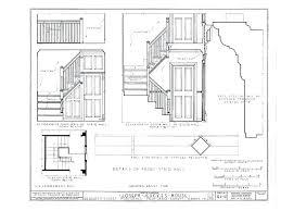 colonial home plans small colonial home plans small colonial floor plans small
