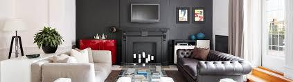 Corcoran Interior Design Nyc Real Estate Sales Rentals The Corcoran Group