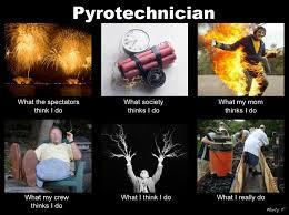 Pyro Meme - pyro meme thread