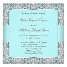 free printable wedding and wording invitation templates saflly