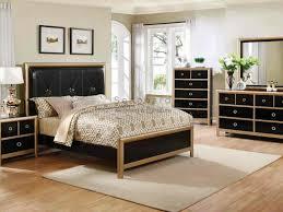 coaster bedroom set coaster 205341 zovatto black gold king bedroom set seaboard bedding