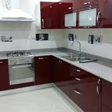 fabrication meuble de cuisine algerie 13 cuisine1 lzzy co