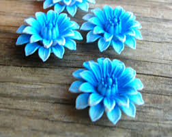 blue carnations blue carnations etsy