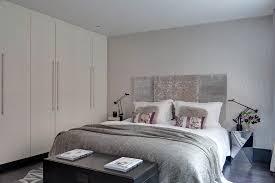 Noguchi Floor Lamp Master Bedroom Closet With Noguchi Floor Lamp Allison Berger