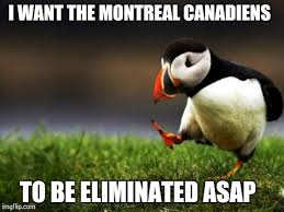 Montreal Canadians Memes - i live in montreal and i hate hockey i could be hanged for this