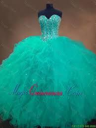 best 25 15 dresses ideas on pinterest short formal dresses