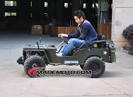 where is jeep made jeep made in china for export would be a cool parade jeep
