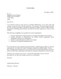 healthcare cover letter template cover letter exles for registered nurses ultimate strategic in