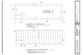 Slab Foundation Floor Plans by Fastbid 3 Evergreen Ford Detail Shop Issaquah Wa Plans A