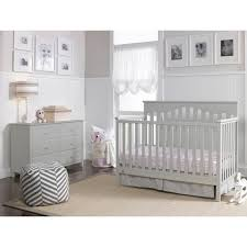 Nursery Furniture Sets Clearance Likeable Best 25 Buy Baby Cribs Ideas On Pinterest Crib Place To