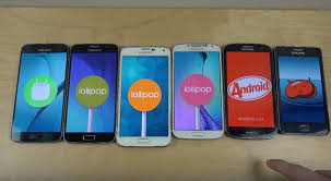 black friday samsung galaxy s5 samsung galaxy s5 archives android origin