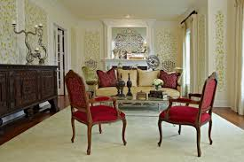 casual living rooms beige wooden laminate bar room flooring