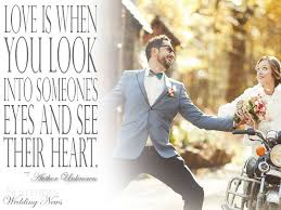 groom quotes southern bridal quote is when