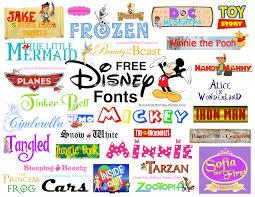25 unique label stickers ideas on pinterest font tag