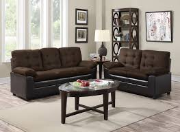Chocolate Living Room Set Chocolate Living Room Set Price Busters Furniture