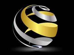 crear imagenes en 3d online gratis como crear logotipo online gratis 2015 youtube