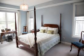 Burlington Bedroom Furniture by Custom South Burlington Home Blackrock Us