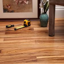 Engineered Hardwood Flooring Envi Zebrawood Engineered Hardwood Flooring Free