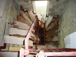 treppen haubner wirbauenimlavendelweg