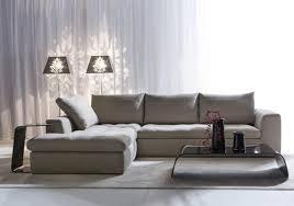 italienische design sofas italienische möbel design home design ideas gervasoni möbel