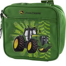 100 john deere 310c manual john deere 410 backhoe hydraulic