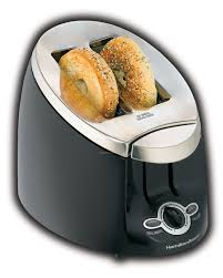 Hamilton Beach Two Slice Toaster Toasters China Wholesale Toasters Page 5