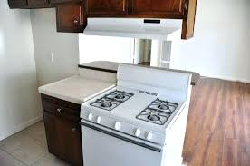 kitchen cabinets culver city apartments for rent in culver city ca apt city ca craigslist