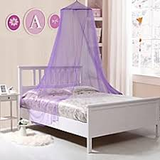 Bed Bath And Beyond Pittsburgh Bed Canopies U0026 Mosquito Nets Bed Bath U0026 Beyond