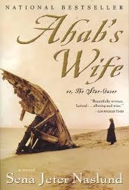 The Blind Assassin Shmoop Big Brain Book Group Ahab U0027s Wife Or The Star Gazer By Sena Jeter