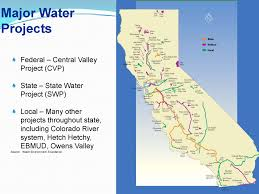 Folsom Outlets Map Israel California Water Conference The Challenge Of Thinking One