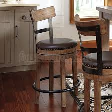 best counter stools terrific traditional creative of counter height swivel bar stool