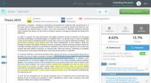 Free Resume Checker Online by Resume Check 4356 Resume Grammar Checker Spelling And Grammar