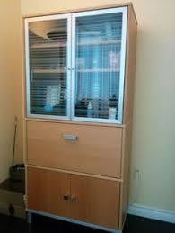 Ikea Effektiv File Cabinet Tyda Handle Stainless Steel Cabinet Hardware Kitchen Cabinet